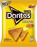 フリトレー ドリトス ナチョ・チーズ味 60g×12袋
