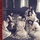 GiANT KiLLERS(ミニAL+DVD)