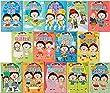 満点ゲットシリーズ ちびまる子ちゃんの国語14冊セット