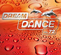 Dream Dance 72