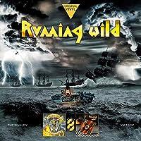 Original Vinyl Classic [Analog]