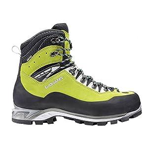 ローバー チェベダーレプロ ゴアテックス 登山靴 トレッキング メンズ