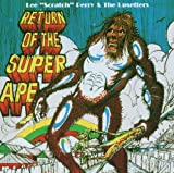 Return of the Super Ape 画像