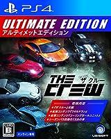 Ubisoft ザ・クルー2 オープンワールド レースゲームに関連した画像-06