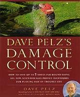 Dave Pelzs Damage Control