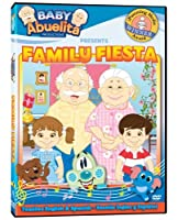 Baby Abuelita - Family Fiesta [並行輸入品]