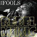 REBEL MUSIC ユーチューブ 音楽 試聴