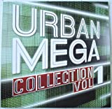 Urban Mega Collection