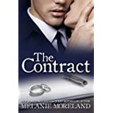 The Contract: 1