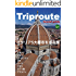 Trip Route 5.1 イタリア編  2016: ガイドブック