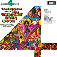 Plays the Beatles Songbook [12 inch Analog]