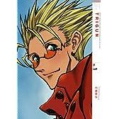 TRIGUN Nー1 (ヤングキングコミックスNEO)