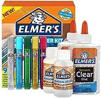 Elmers Slime Kit