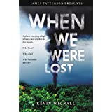 When We Were Lost