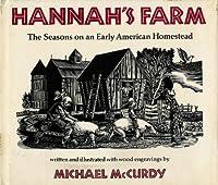Hannah's Farm