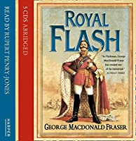 Royal Flash (Flashman 02)