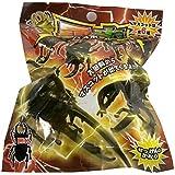 昆虫バスボール2 × 12個セット