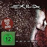 Decode - Deluxe Edition
