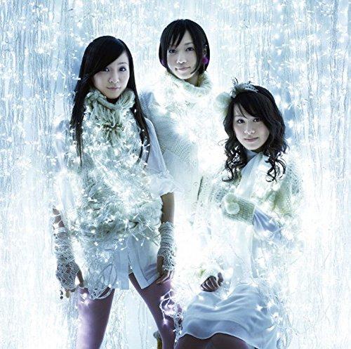【マカロニ/Perfume】スチャダラパーとマッシュアップで話題?!歌詞の意味に迫る!コード譜あり♪の画像