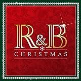 R&Bクリスマス 画像