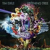 Listening Tree(リスニング・ツリー)