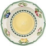 Villeroy & Boch French Garden Fleurence Rim Cereal Bowl