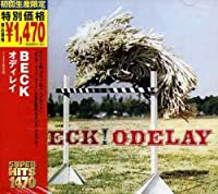 Odelay by Beck (2007-12-15)