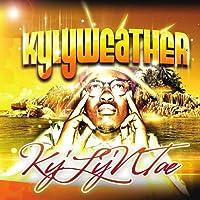 Kylyweather