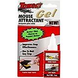 Tomcat Mouse Attractant Gel 29.57 ml