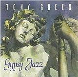 Gypsy Jazz 画像