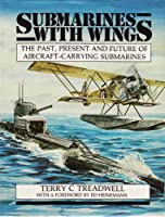 Submarines with Wings