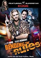 Bending the Rules [DVD] [Import]