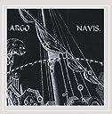 Argo Navis 並行輸入品