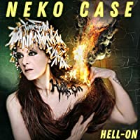 HELL-ON [2LP] (IMPORT) [12 inch Analog]