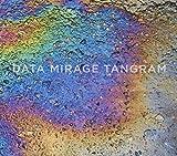 Data Mirage Tangram