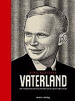 Vaterland: Eine Familiengeschichte zwischen Jugoslawien
