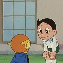 パーマンの人気壁紙画像 パーマン2号,須羽ミツ夫
