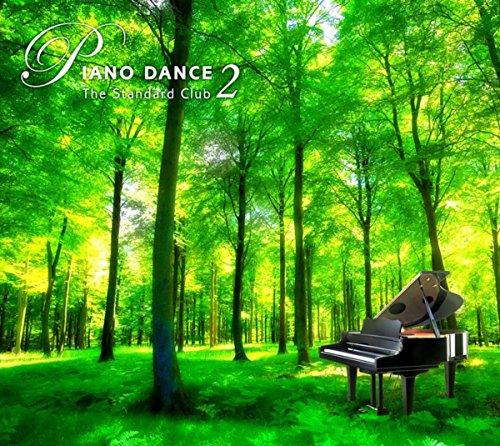 PIANO DANCE 2