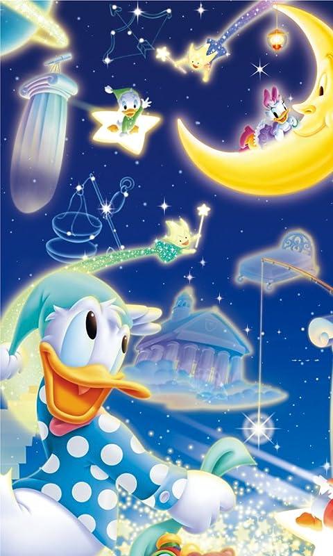 ディズニー FVGA(480×800)壁紙アニメ画像13023 スマポ