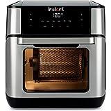 Instant Pot Vortex Plus Air Fryer Oven, Stainless Steel, 10L Silver