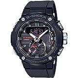CASIO (カシオ) 腕時計 G-SHOCK(Gショック)海外モデルメンズGST-B200B-1A [並行輸入品]