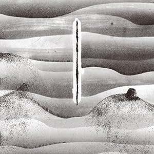 Mellow Waves