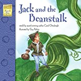 Jack and the Beanstalk (Brighter Child Keepsake Story)