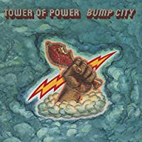 East Bay Grease & Bump City