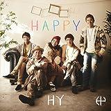 HAPPY-HY