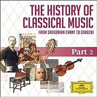 """Mozart: Le nozze di Figaro, K.492 / Act 3 - """"E Susanna non vien!"""""""