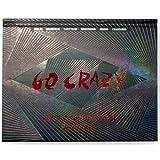 (2次分)(限定版) 2PM WORLD TOUR GO CRAZY IN SEOUL [リュージョンALL / 日本語字幕付](2DVDs+フォトブック)(韓国盤)(特典付き)(ワンオンワン店限定)