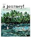 a journey! vol.1 ハワイ島・オアフ島 秘密のパワースポットへ