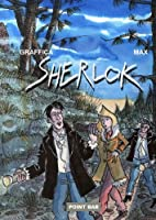 SHERLOK (French Edition) [並行輸入品]