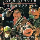 ジョンとマペッツのクリスマス